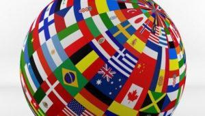 DeepL, un traductor web gratuito más potente y preciso que el de Google