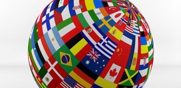 banderas?x634&ampy309 - DeepL, un traductor web gratuito más potente y preciso que el de Google