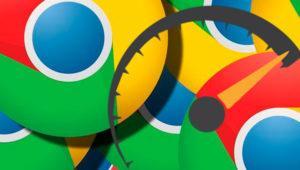 4 trucos para hacer que Google Chrome vaya más rápido