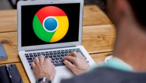 Chrome Enterprise, el nuevo Chrome OS de pago de Google