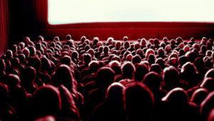 Netflix: una solución a la piratería, o el rival del cine y la televisión