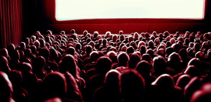 Netflix cine televisión piratería