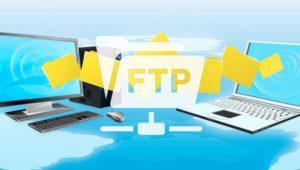 Los mejores clientes FTP gratis para Windows