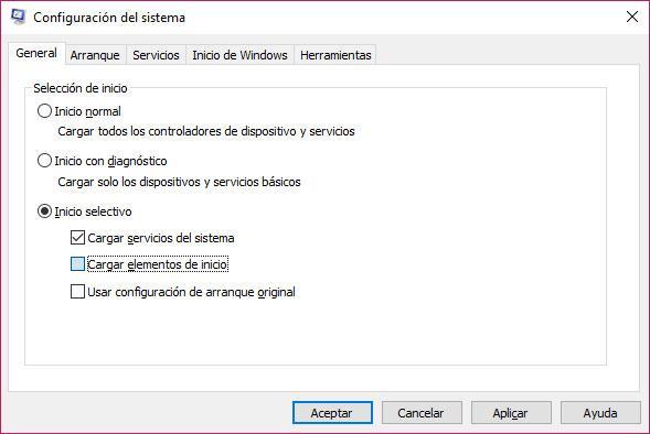 explorador de archivos se bloquea