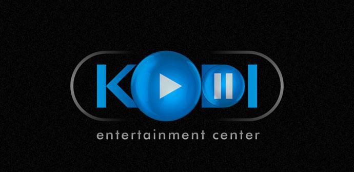 Motivos por los que Kodi ya no funciona