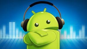 Las mejores apps Android para músicos profesionales y amateurs