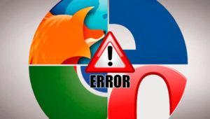 Un fallo en casi todos los navegadores facilita los ataques a través de las extensiones