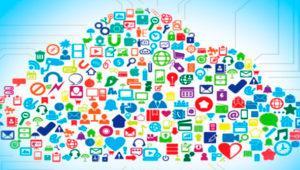 Administra todos los archivos de tus servicios en la nube desde un único sitio