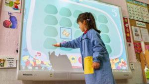 Las mejores plantillas de PowerPoint para crear presentaciones educativas