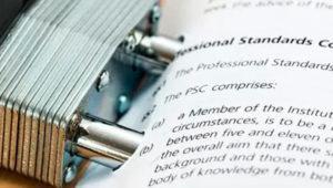 Tres formas de proteger con contraseña tus archivos de texto