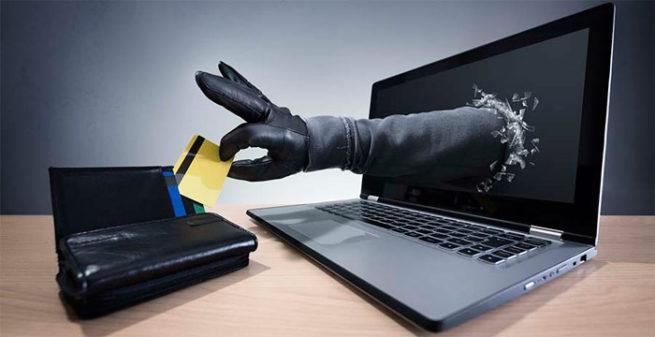 Seguridad ataques