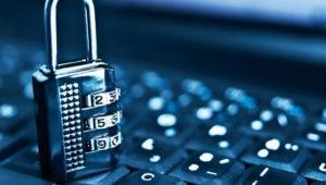 Estos son algunos de los pasos a dar para cuidar la privacidad y seguridad de todos tus datos personales