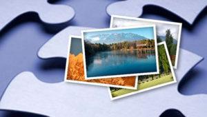 Imagen Inc permite unir o mezclar imágenes con sólo un par de clics
