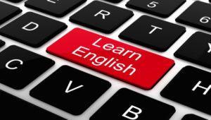 Aplicaciones gratis para aprender inglés desde el ordenador