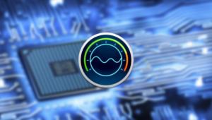 Comprueba el rendimiento de tu PC con el nuevo Novabench 4.0