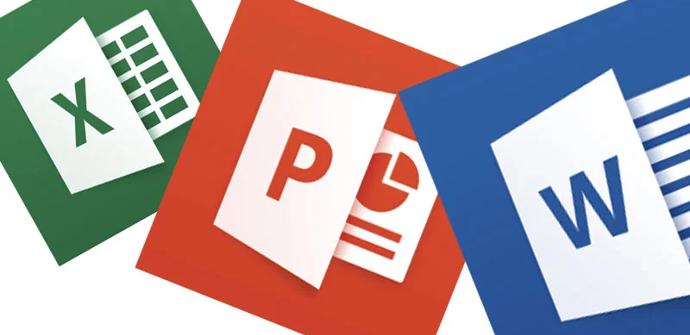 Ver noticia 'Cómo abrir Word, Excel y PowerPoint en Modo Seguro'