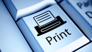 Cómo imprimir en orden inverso nuestros documentos de Word