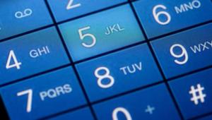 Qué son y cómo conseguir nuestro propio número de teléfono virtual