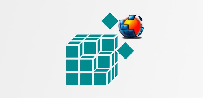 RegSeeker Logo