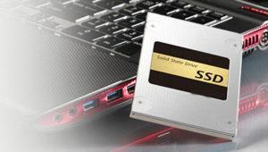 Mejores aplicaciones de 2017 para optimizar tus unidades SSD en Windows