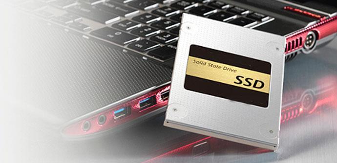 Ver noticia 'Todo lo que debes saber para que tu SSD rinda al máximo en Windows 10'