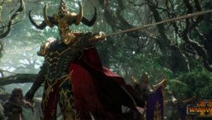 Denuvo está acabado, rompen la seguridad de Total War Warhammer II en horas