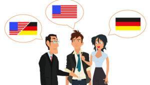 Utiliza múltiples servicios de traducción on-line desde esta aplicación de Windows