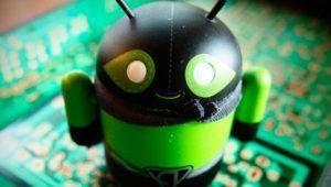 ¿Tu Android tiene virus? Aprende a identificar las señales del malware