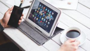 Tareas pendientes, calendario y temporizador Pomodoro en una sola app Android