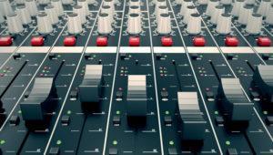 Cómo cortar y unir ficheros de audio online y gratis