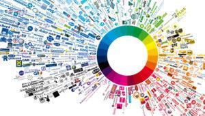 Diseña tus propios logos profesionales de manera gratuita con DesignEvo