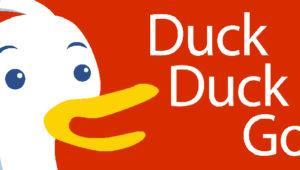 DuckDuckGo va a crecer mucho más gracias a los inversores y quiere ser una seria alternativa privada a Google