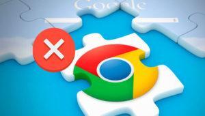Encuentran más extensiones de Chrome que minan criptomonedas