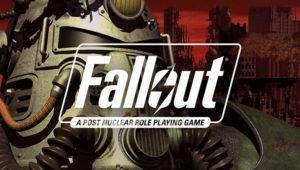 Por el 20 aniversario de Fallout 1, solo hoy día 30 de septiembre puedes conseguirlo gratis en Steam