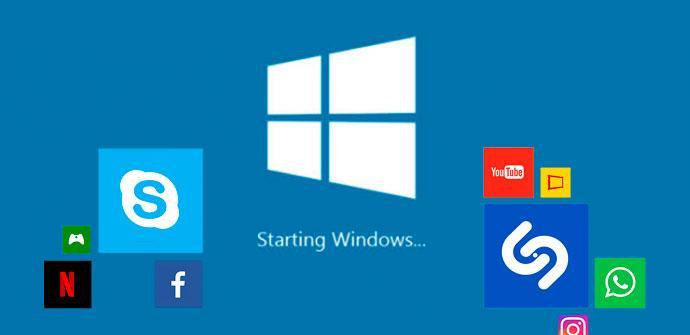 Ver noticia 'Noticia 'Cómo hacer que cualquier aplicación se inicie en el arranque de Windows''