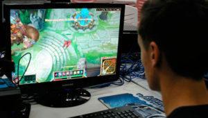 Mejora el rendimiento de tus juegos en Windows con Wise Game Booster