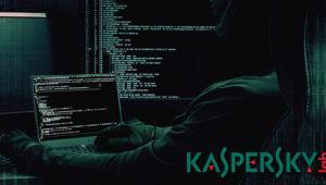 Nuevos problemas para la solución de seguridad Kaspersky, no solo EE. UU. prohíbe su uso