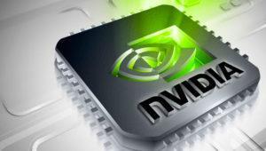Cómo actualizar los drivers de Nvidia sin depender de GeForce Experience