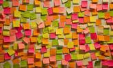 Organiza mejor tu vida gracias a estas aplicaciones de tareas