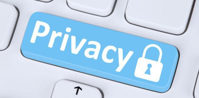 Tor Project Orfox privacidad