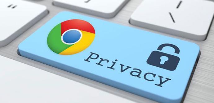 Ver noticia 'Cómo eliminar la función de autocompletar en Firefox y Chrome'