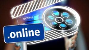 Cómo descargar los vídeos que vemos en Facebook e Instagram