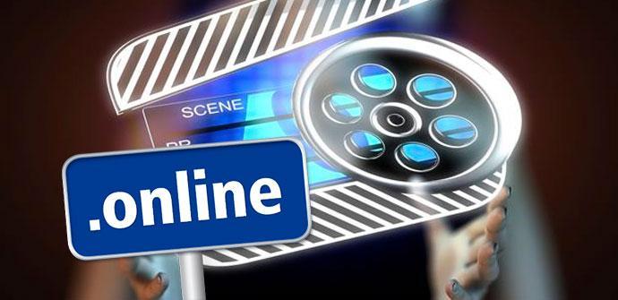 Ver noticia 'Crea vídeos personalizados gratis y sin instalar nada en el PC'