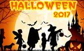 Disfruta de Halloween 2017 con estas aplicaciones para Android