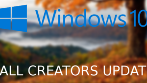Windows 10 Fall Creators Update: repasamos la historia de una de las mayores actualizaciones de Windows 10