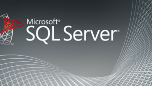 Ya está disponible Microsoft SQL Server 2017, y estas son sus novedades