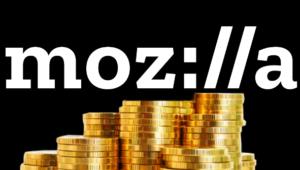 "Mozilla estudia ofrecer contenido ""Freemium"", ¿un Firefox de pago?"