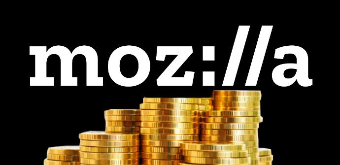 Mozilla Freemium