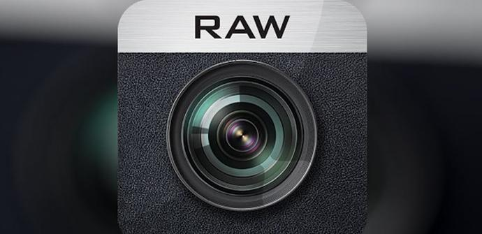 RAW Android