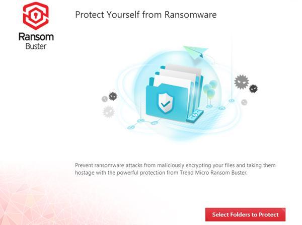 Rasombuster ransomware